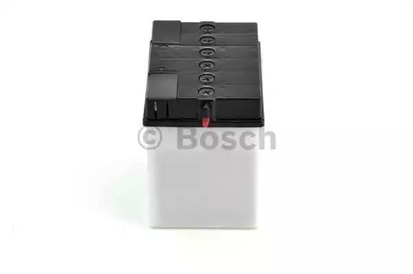 BOSCH 0 092 M4F 540