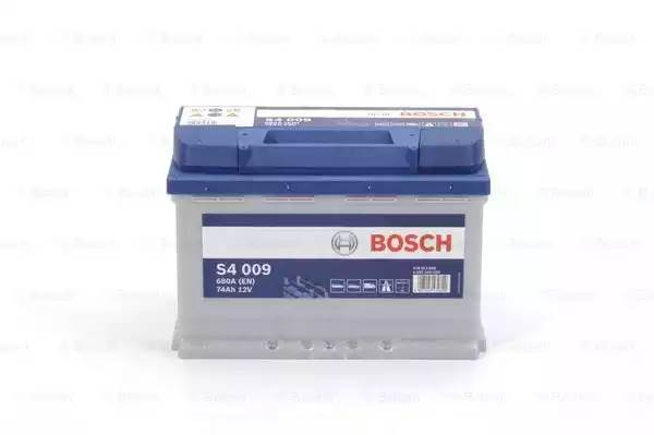 Bosch S40090
