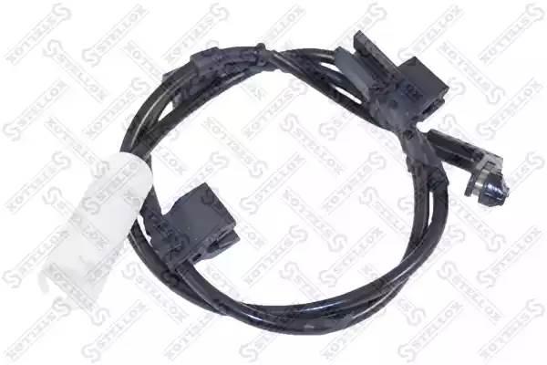 00-10085-SX датчик износа колодок пер. L 805 Mini Mini Cooper 1.6 07