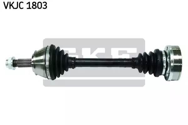 VKJC1803 SKF Приводной вал