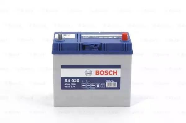 BOSCH 0 092 S40 200
