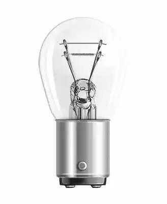 Лампа 12V (21/4W) [габарит./противотум.]