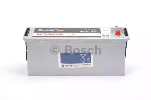 BOSCH 0 092 T50 750
