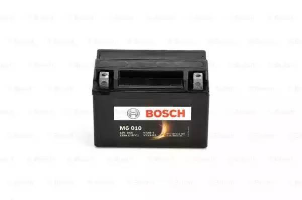 BOSCH 0 092 M60 100