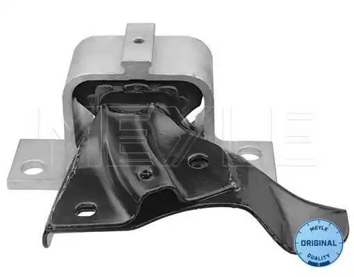 Опора двигателя перед прав Рено Sandero(Сандеро)/Logan(Логан) 01.07->Largus(Ларг