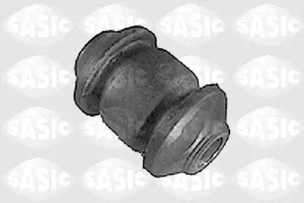 Рычаг подвески AUDI A1 (8X1) [2011 - ] SASIC 9001523