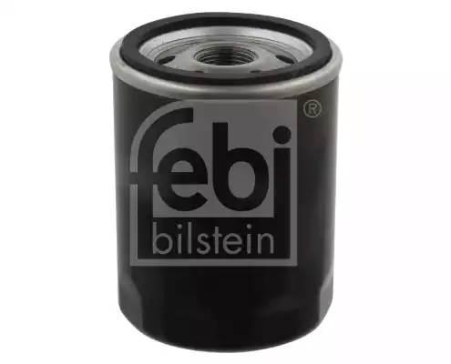 Фильтр масляный, FEBI, 32509