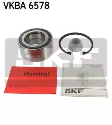 VKBA6578