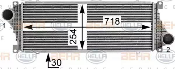 Интеркулер 901-905