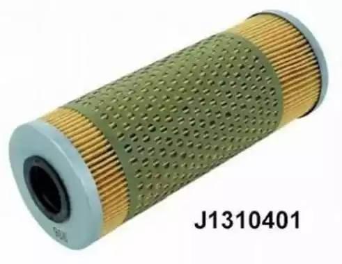 Фильтр масляный, NIPPARTS, J1310401
