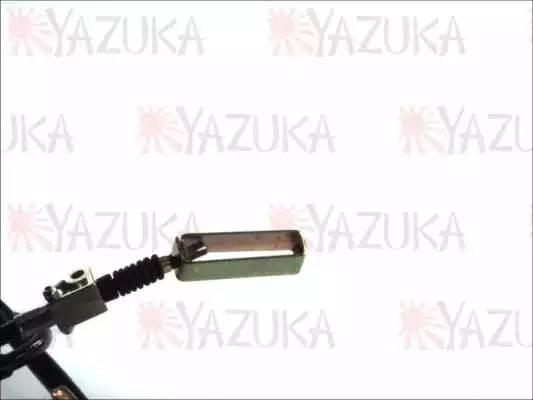 (C72178/YAZUKA)