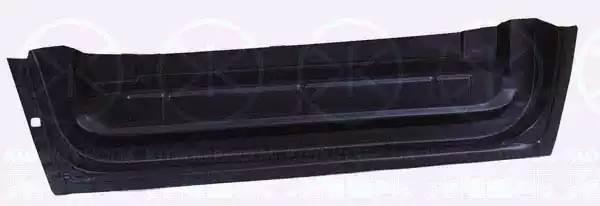 Ремкомплект двери передн прав внутр нижн частьMERCEDES: SPRINTER 95-06+Classic