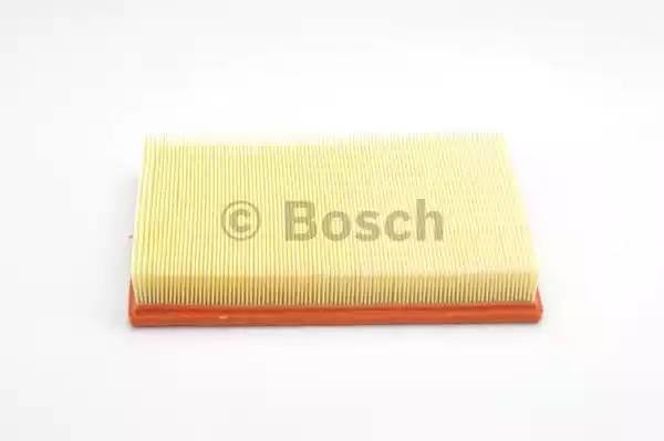 Фильтр воздушный, BOSCH, 1457433281