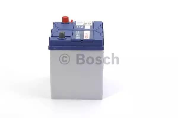 BOSCH 0 092 S40 250