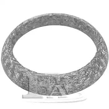 Прокладка глушителя кольцо