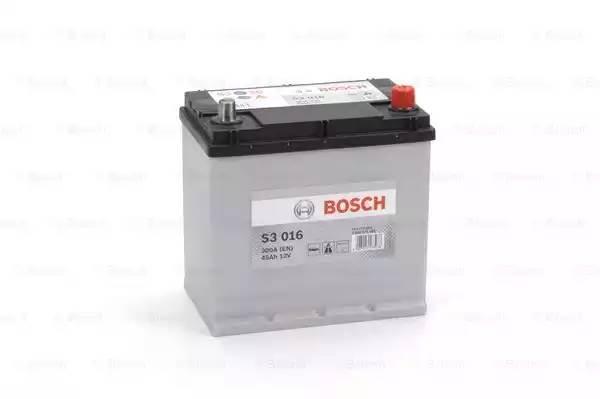 BOSCH 0 092 S30 160
