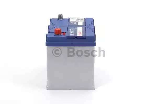 """Батарея аккумуляторная """"S4 Silver"""", 12в 70а/ч - 70"""