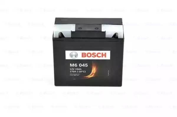 BOSCH 0 092 M60 450