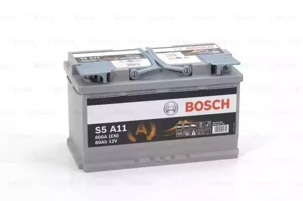 BOSCH 0 092 S5A 110