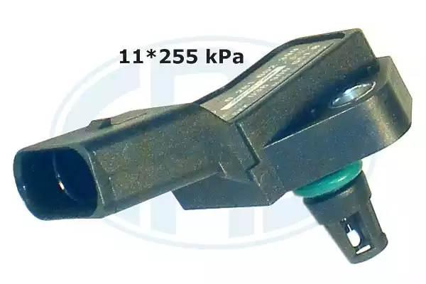 Датчик  давления AUDI A1 (8X1) [2010 - ] ERA 550606