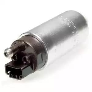 FE017411B1 DELPHI Топливный насос