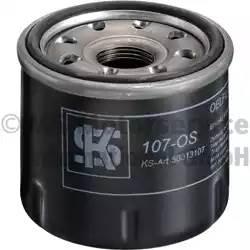 Фильтр масляный, KS, 50013107
