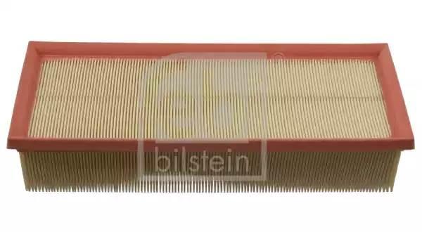 Воздушный фильтр AUDI A1 (8X1) [2011 - ] FEBI BILSTEIN 22552