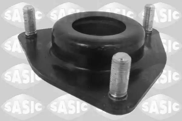 SAS2650036 опора амортизатора переднего Citroen C-Crosser 4007 1.6-2.4, Mitsub