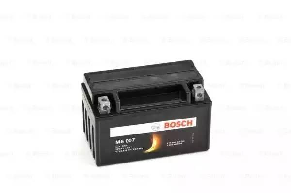 BOSCH 0 092 M60 070