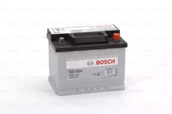 Bosch S30050