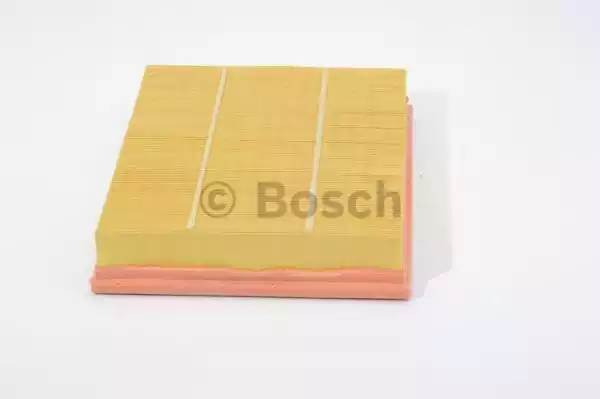 Фильтр воздушный, BOSCH, 1457433579