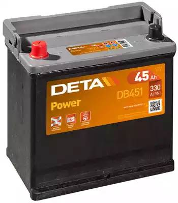DETA DB451