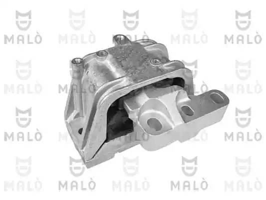 174143 MALO Подвеска, двигатель