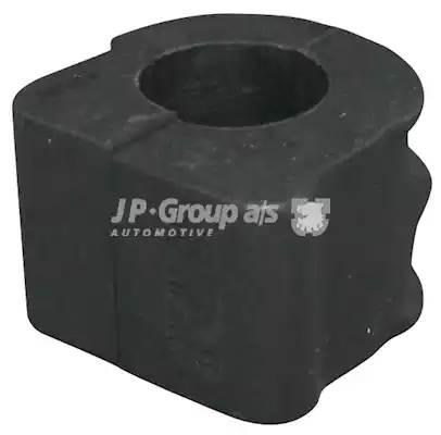 JP1140603000 втулка стабилизатора переднего d19 Audi TT all 99>, VW Golf/Bora