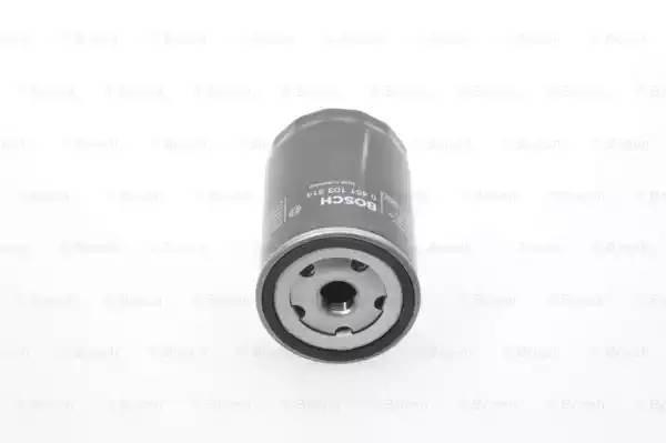 0 451 103 314 фильтр масляный VW Golf/Passat,Audi A4/A6/A8/S6 1.6-2.8 91