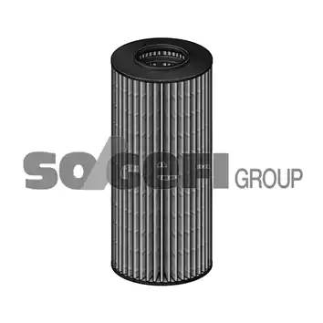 Фильтр масляный, FRAM, CH5993ECO