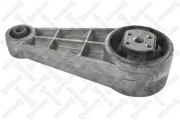 25-73050-SX подушка ДВС задняя левая Daewoo Lacetti 1.4/1.6 DOHC MPI 04 2573050sx