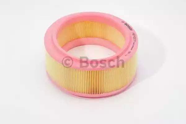 Фильтр воздушный, BOSCH, 1457433311