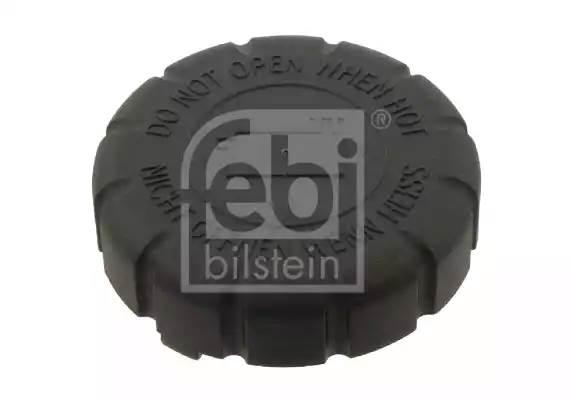 30533F IM43021 крышка радиатора MB W210 95-02/W211 02 30533