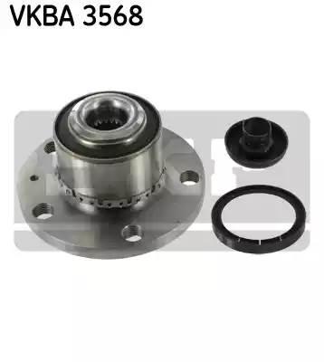 VKBA3568