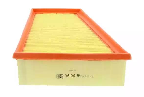 Фильтр воздушный, CHAMPION, CAF100719P