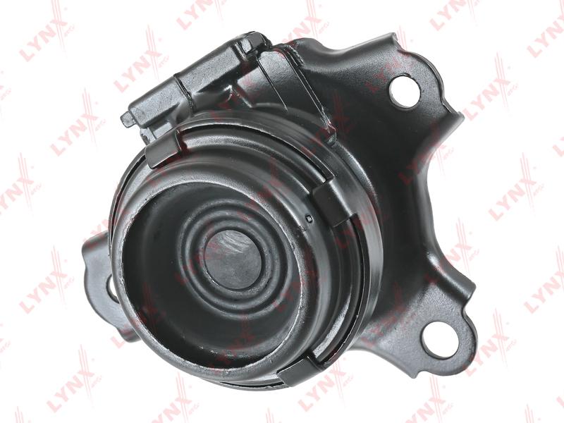 ME1046 LYNX Опора двигателя R