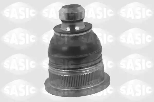 SAS4005280 опора шаровая Renault Megane/Modus/Logan 03 4005280