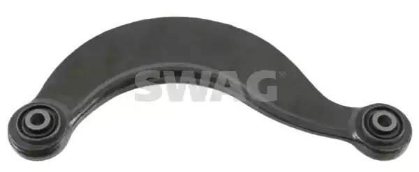 SW50923047 рычаг задней подвески верхний Ford Focus 98>, Mazda 3 03