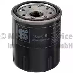 Фильтр масляный, KS, 50013108