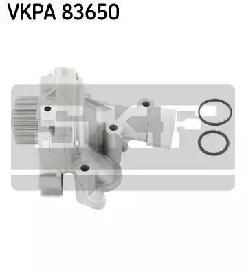 VKPA83650