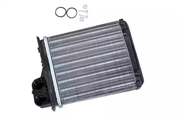 Радиатор отопителя Asam 30910
