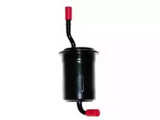 FS1704 SAKURA Фильтр топливный