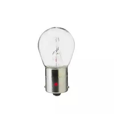 Лампа накаливания' Premium P21W' 12В 21Вт