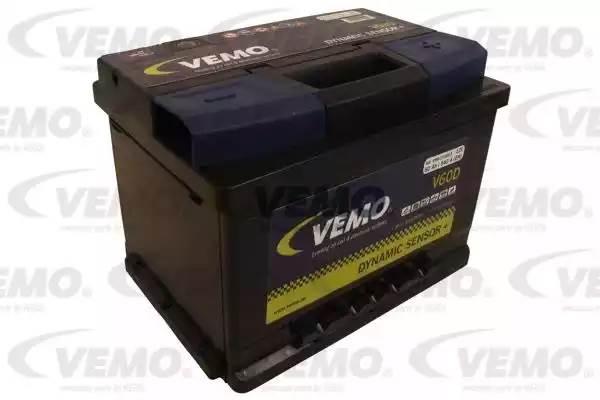 VEMO V99-17-0013